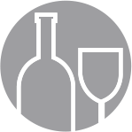 ico_beverage