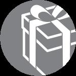 ico_gift