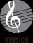 ico_musica-t